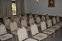 Tzaneen Convention Centre, Tzaneen, South Africa