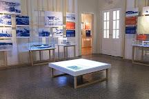 Crikvenica Town Museum, Crikvenica, Croatia