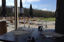 Golf de Chartres - Fontenay, Fontenay-sur-Eure, France