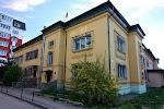 Хостел Like Рязань, Праволыбедская улица на фото Рязани