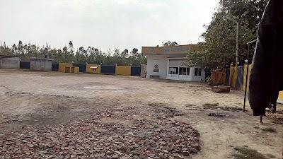 Bharat Petrolium Pupaidha