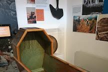 Ullapool Museum, Ullapool, United Kingdom