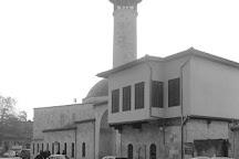 Habibi Neccar Mosque, Antakya, Turkey