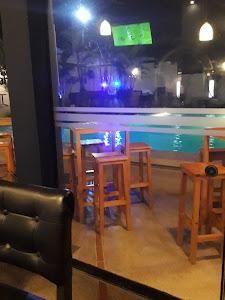 Bar Blu 3