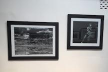 Upepo Photography Gallery, Nairobi, Kenya