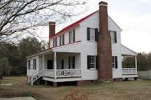 Lexington County Museum, Lexington, United States