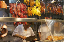 Hong Kong Foodie Tasting Tours, Hong Kong, China