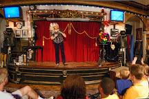 Houdini Museum, Tour & Magic Show WEEKENDS, Scranton, United States
