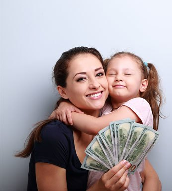 Check On Hold Payday Loans Picture