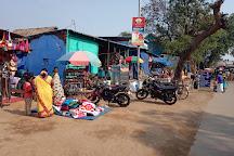 Thiru Avinankudi Temple, Palani, India