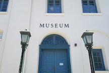 Riverside Metropolitan Museum, Riverside, United States
