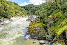 South Yuba River State Park, Penn Valley, United States
