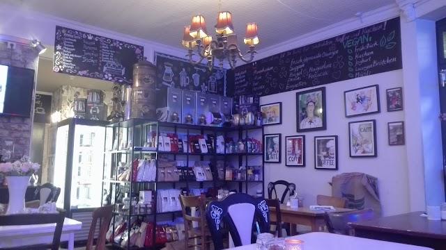 Café Nikan