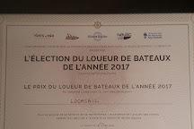 Locasail, Bandol, France