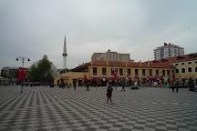 Samsun Merkez Mosque, Samsun, Turkey