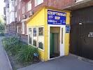 Мир спорта, магазин спортивных товаров, улица 50 лет Октября на фото Кемерова