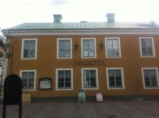 bästa thaimassagen i stockholm spa enköping