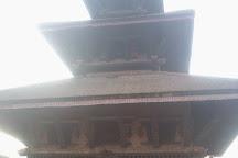 Indreshwar Mahadev Temple, Panauti, Nepal
