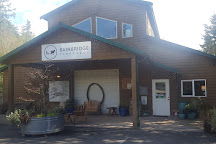 Bainbridge Vineyards, Bainbridge Island, United States
