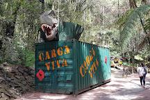 Vale Dos Dinossauros, Canela, Brazil