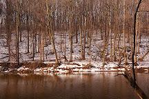 Gunpowder Falls State Park, Bradshaw, United States