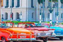 CubaCloseUp, Havana, Cuba
