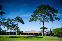 Dom Pedro Old Course - Golf Club, Vilamoura, Portugal