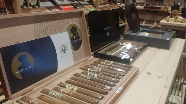 Puro Humo Cigars