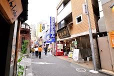 Karaoke no Tetsujin Shibuya Dōgenzaka