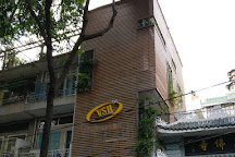 Vietnam Silver House, Ho Chi Minh City, Vietnam