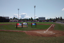 Port Arthur Stadium, Thunder Bay, Canada