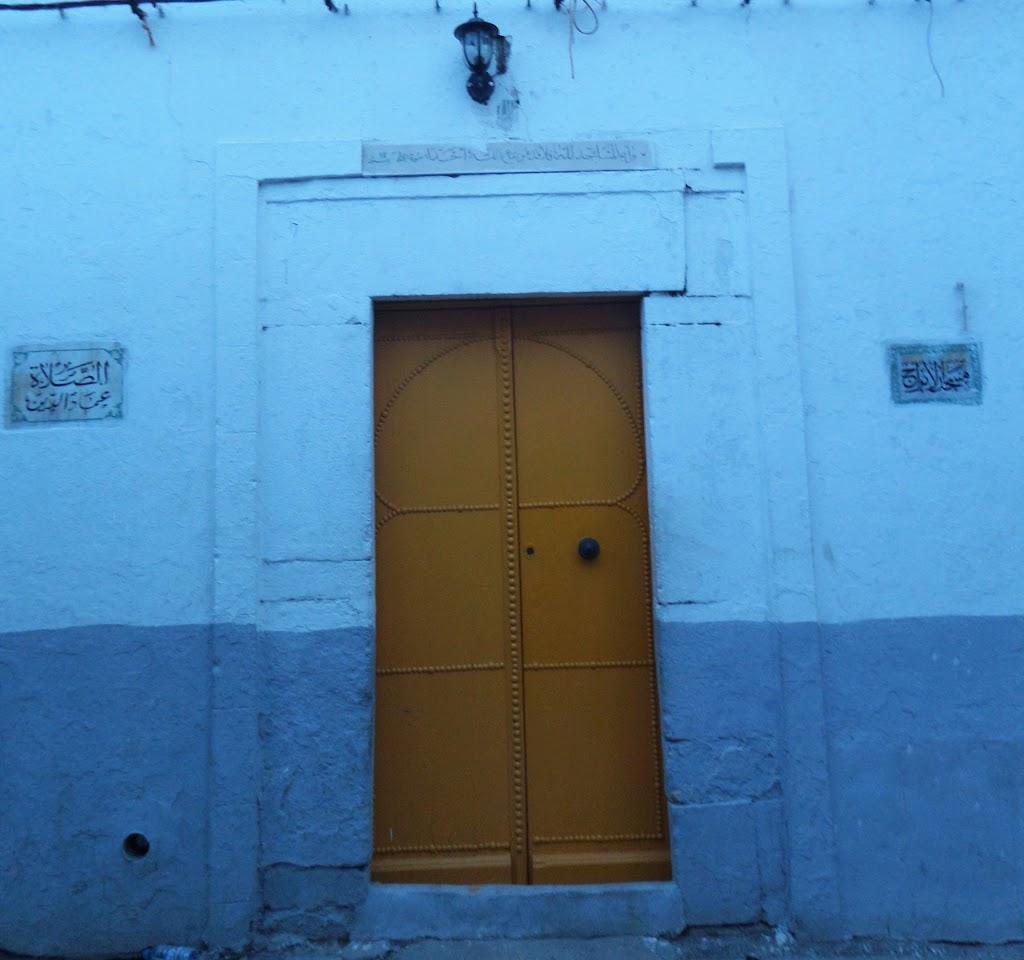 Фото Метро легер де Тунис: