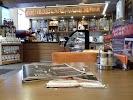 Traveler`s Coffee, Молодогвардейская улица на фото Самары