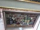 Брянский, Октябрьская улица, дом 18 на фото Брянска