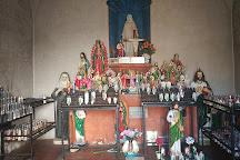 Mission San Xavier del Bac, Tucson, United States