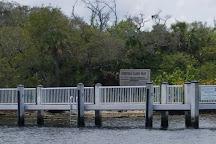 Deerfield Island Park, Deerfield Beach, United States