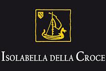 Isolabella della Croce, Loazzolo, Italy
