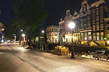 De Buurvrouw, Amsterdam, Holland