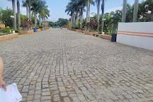 Mirante Das Pedras, Aparecida, Brazil