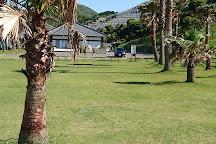 Sakurai Futamigaura, Itoshima, Japan