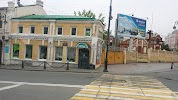 Домиана, Алеутская улица на фото Владивостока