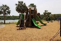 Kathryn Abbey Hanna Park, Jacksonville, United States