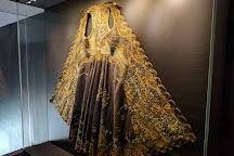 Victoria G. Karelias Collection of Greek Traditional Costumes, Kalamata, Greece