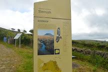 Slemish Mountain, Broughshane, United Kingdom