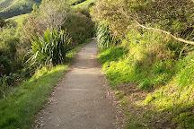Centre of New Zealand, Nelson, New Zealand