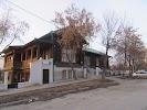 Дом журналистов, улица Дзержинского на фото Екатеринбурга