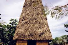 Fiji Culture Village, Nadi, Fiji