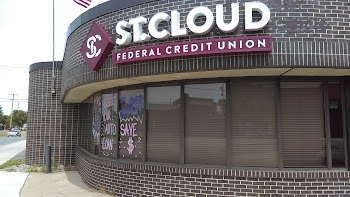 St Cloud Financial Credit Union Payday Loans Picture
