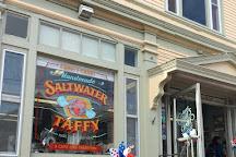 Post Office Cafe & Cabaret, Provincetown, United States