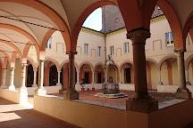Abbazia del Monte - Cesena, Cesena, Italy